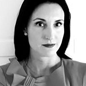 Carmen Florit Fernández