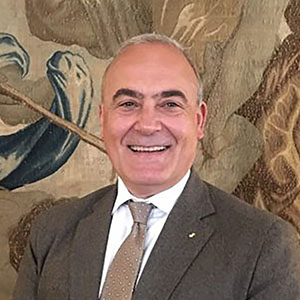 Eduardo Rodríguez de Brujón