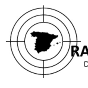 Rausa Valencia Detectives